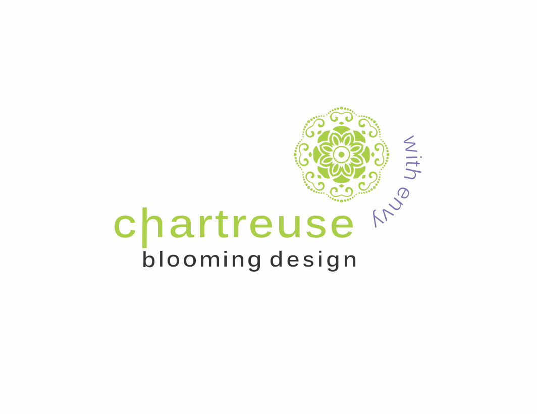 Chartreuse-Logo-Sample.png