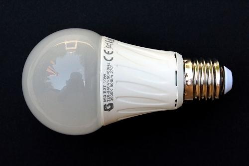 LED photo.jpg
