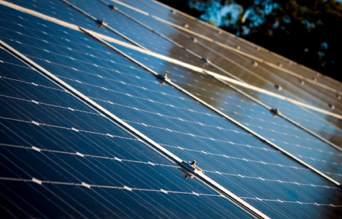 Solar Panels_pexelsfree.jpeg