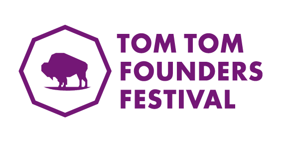 TTFF logo 500px.png