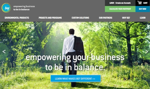 bef website.JPG