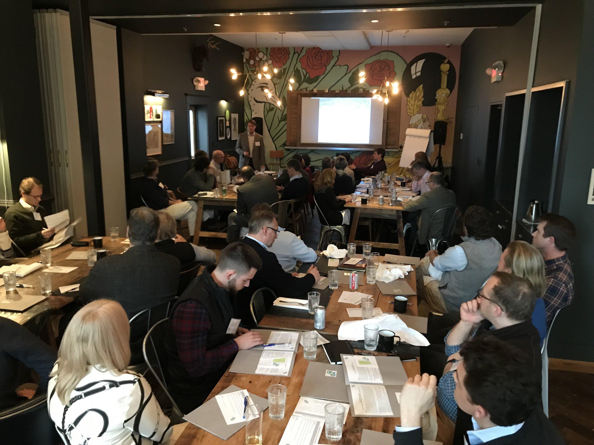 Business Convene Presentation_5.JPG
