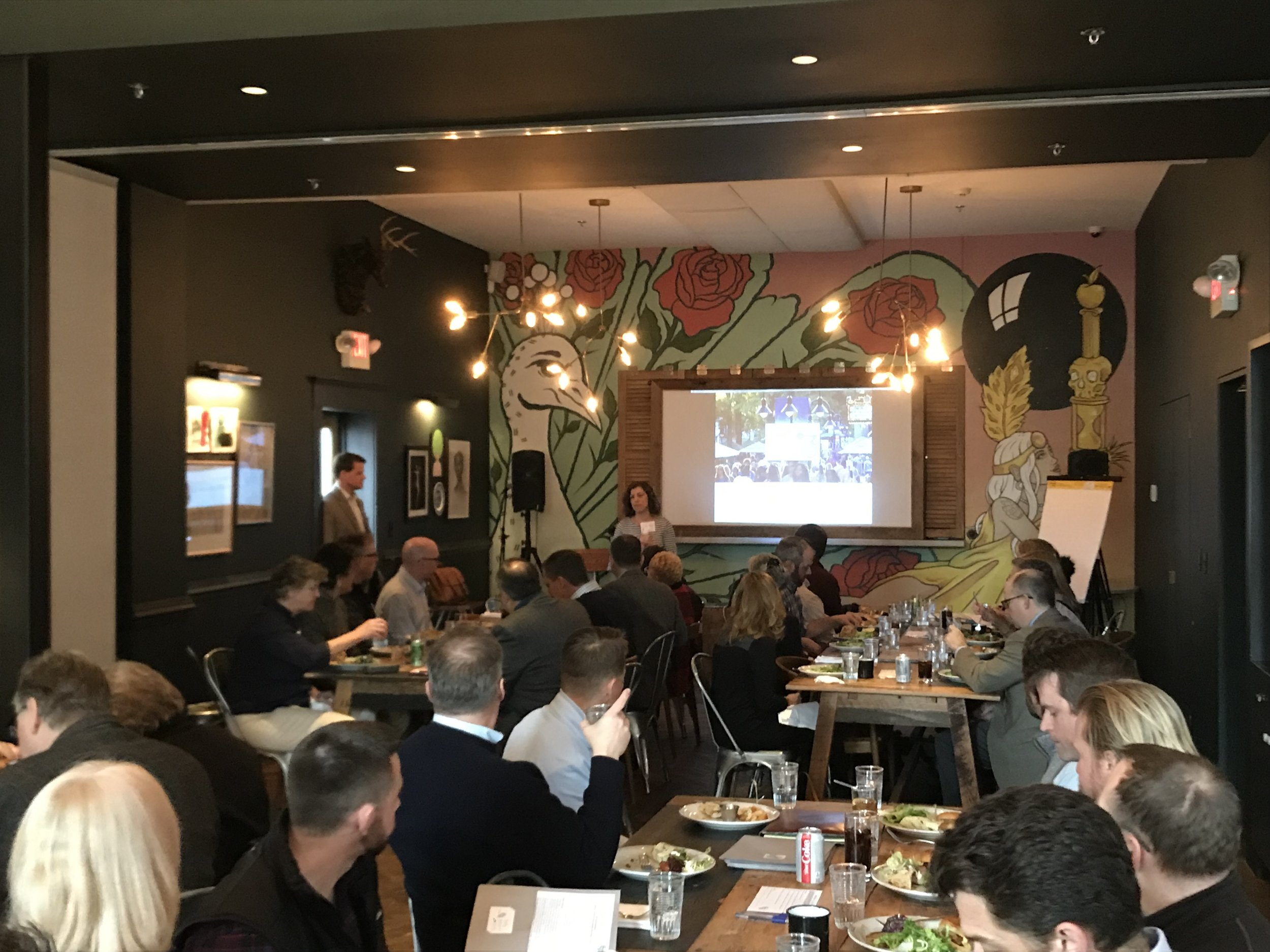Business Luncheon.jpg