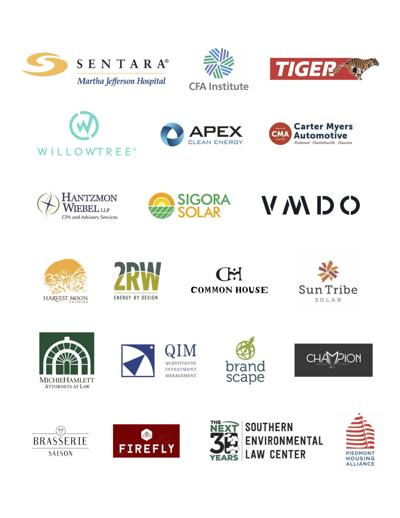 Business Logos .png