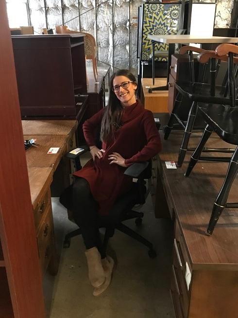 Claire find a chair-sm.jpg