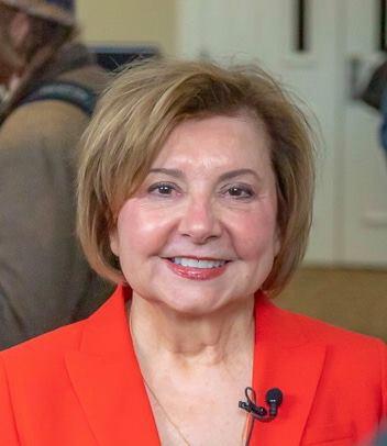 Bea LaPisto Kirtley (D)