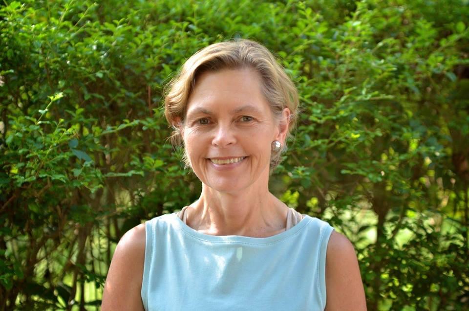 Kathy Galvin (D)