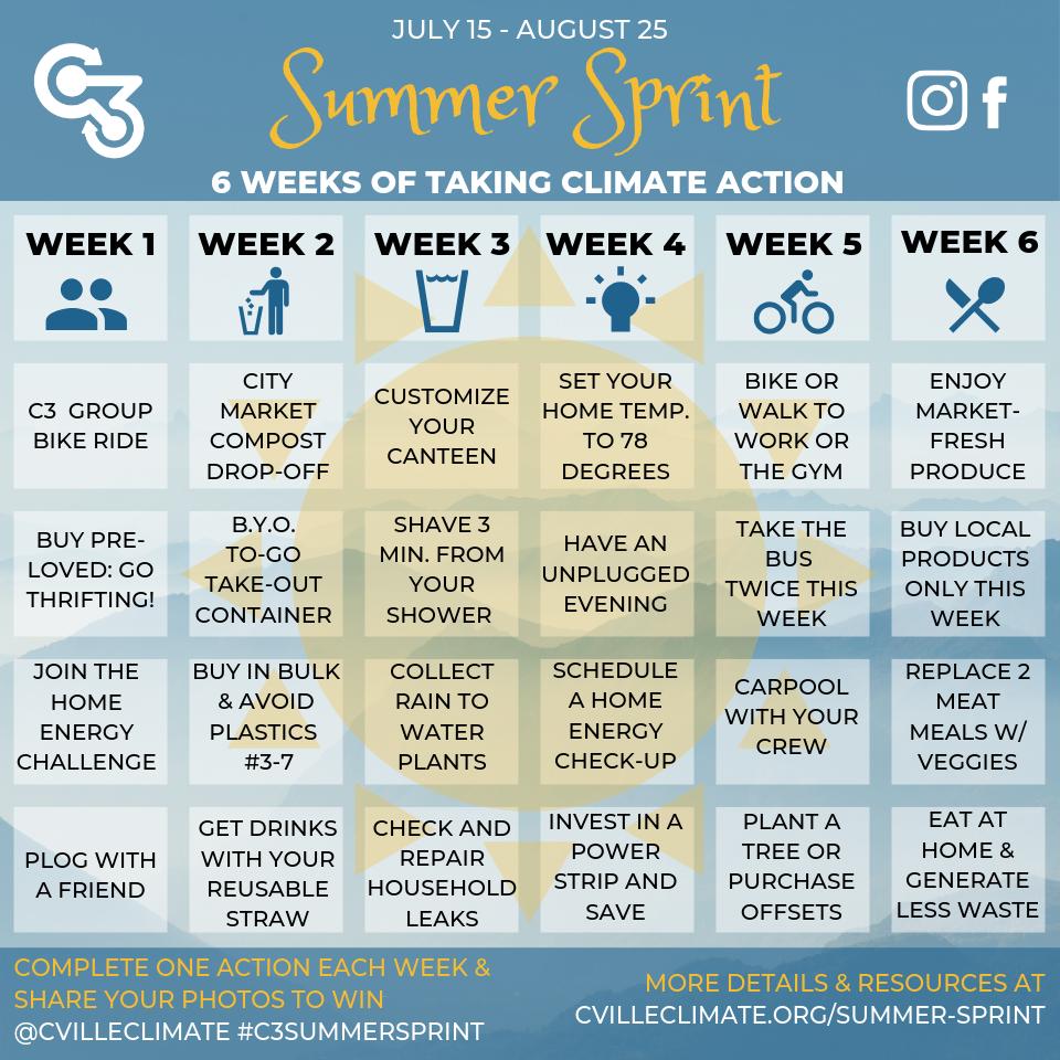 Updated Summer Sprint Design (2).png