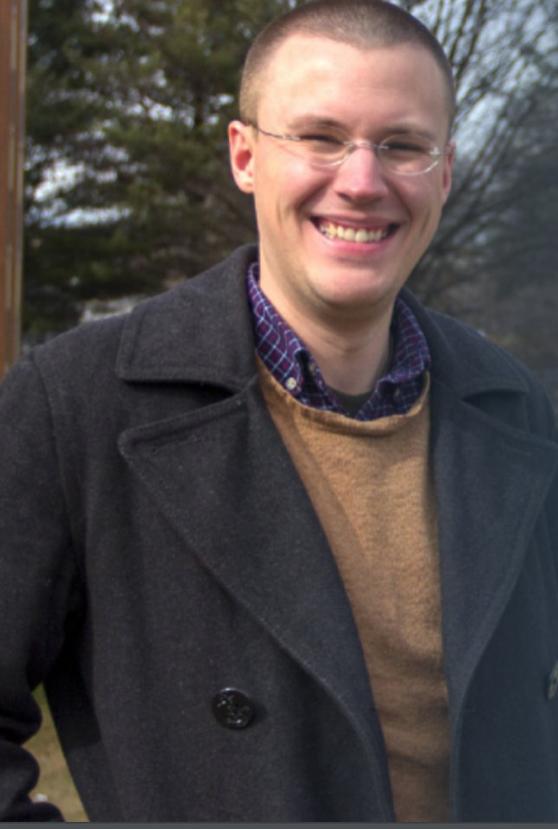 Michael Payne (D)