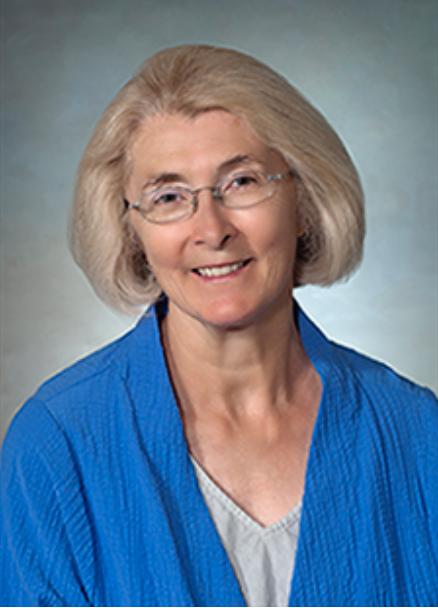 Ann Mallek (D)