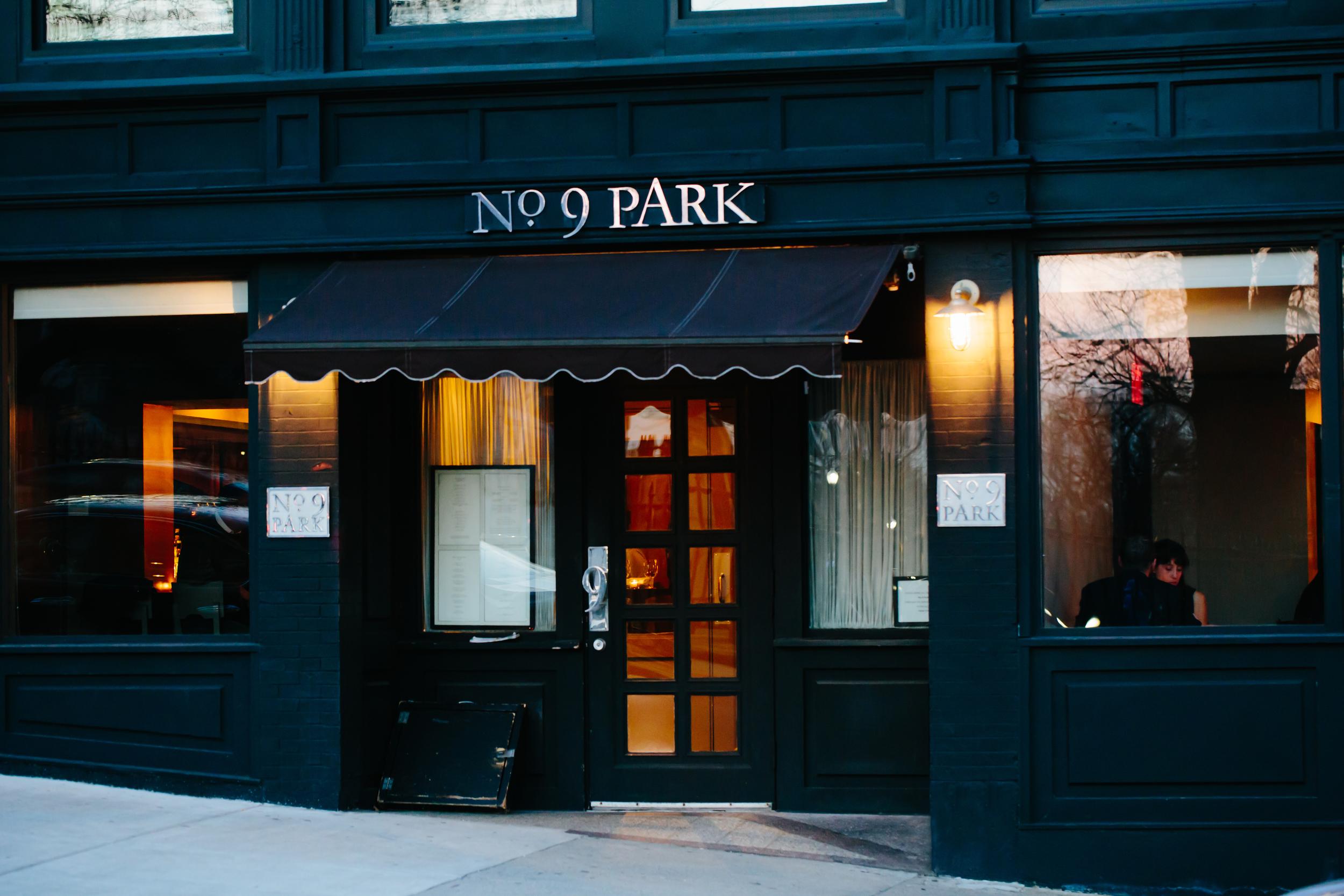 NO+9+PARK_BRIAN+SAMUELS+PHOTOGRAPHY_MARCH+2016+-+74.jpg