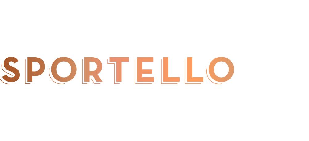 sportello copper-01.jpg