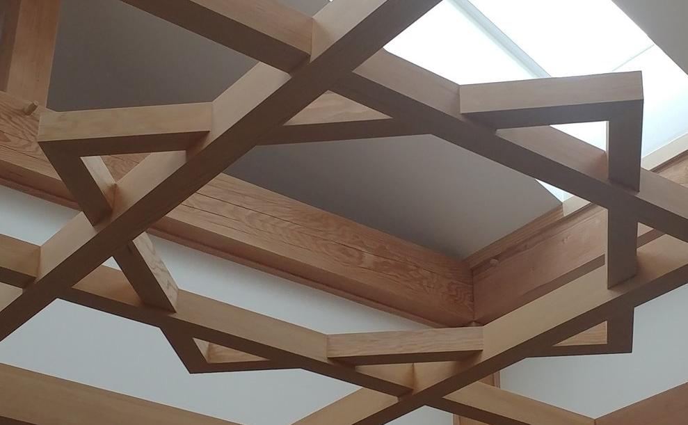 never-stop-building-menjivar-mandala-ceiling-star.jpg