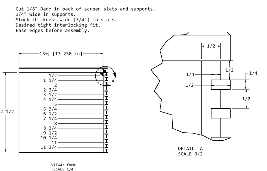 low-consol-shop-drawings-example.png