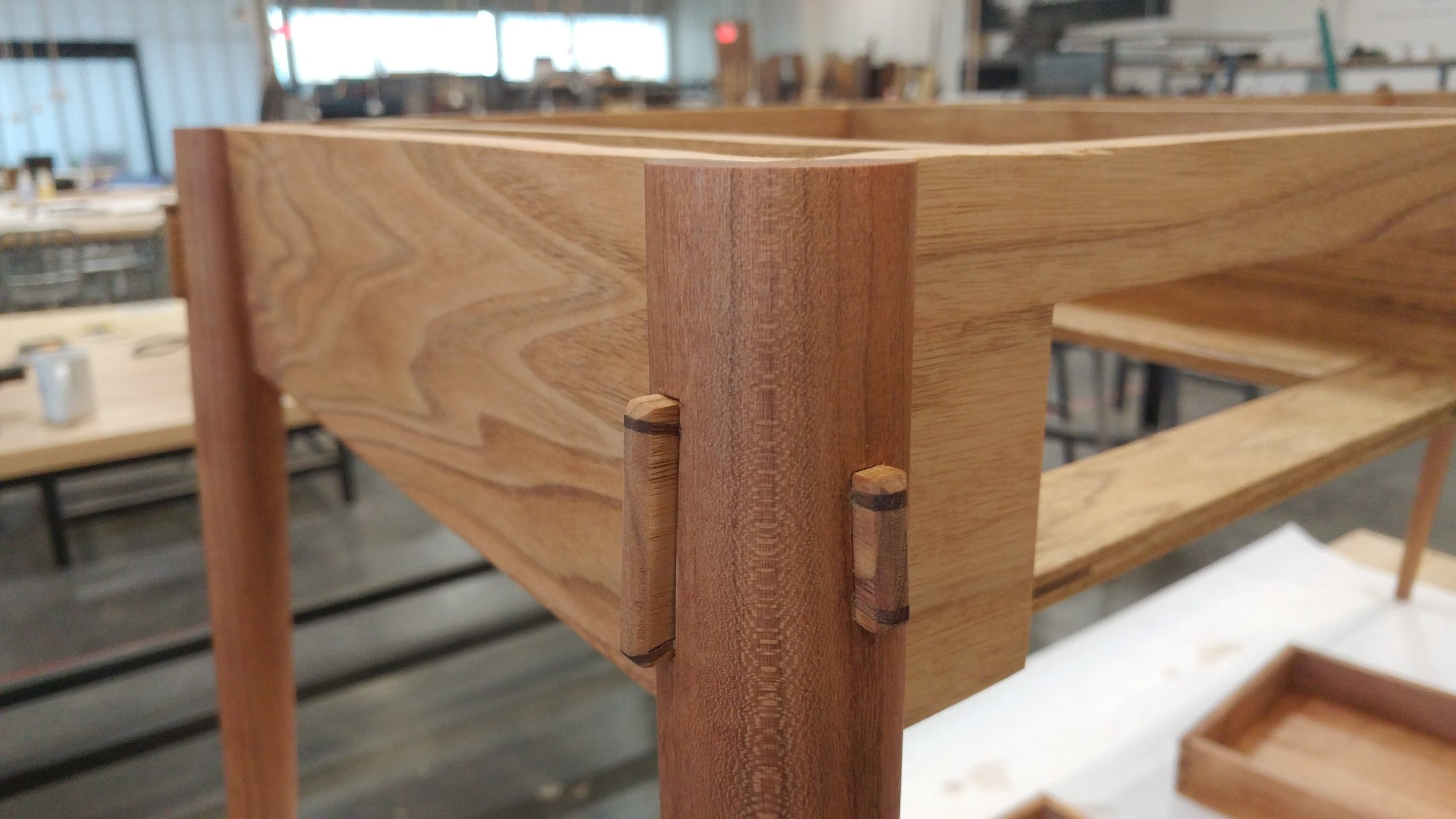 intersecting-mortise-and-tenon.jpg