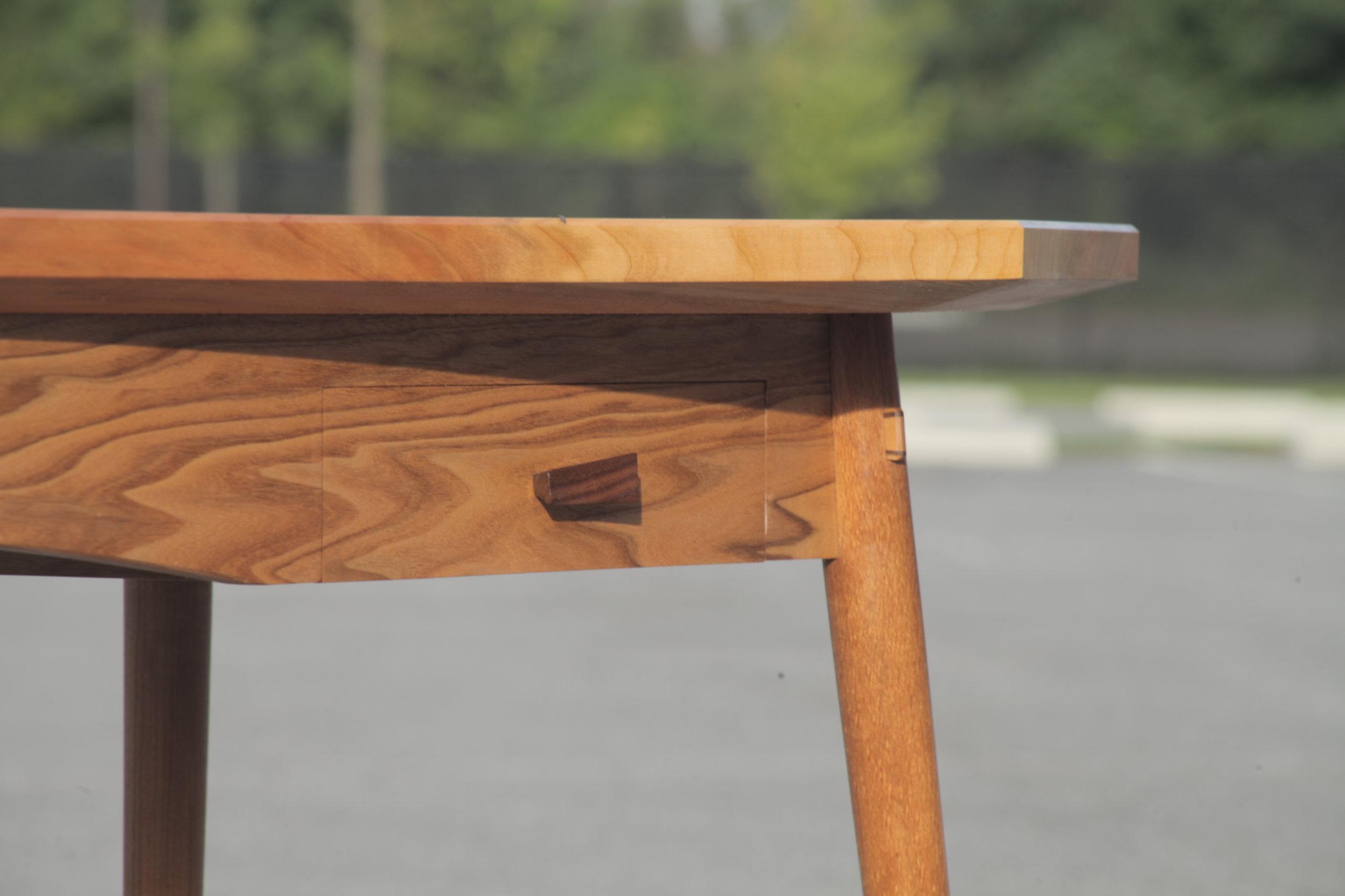 grain-match-cherry-desk-drawers.jpg