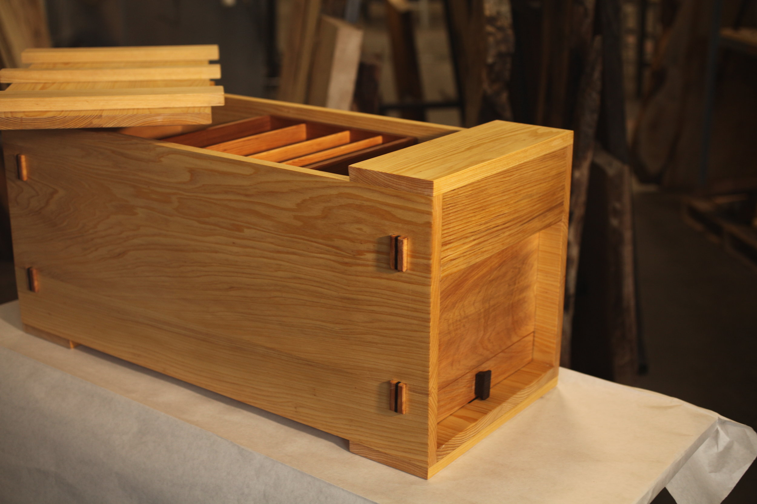japanese-toolbox-finished-shot.jpg