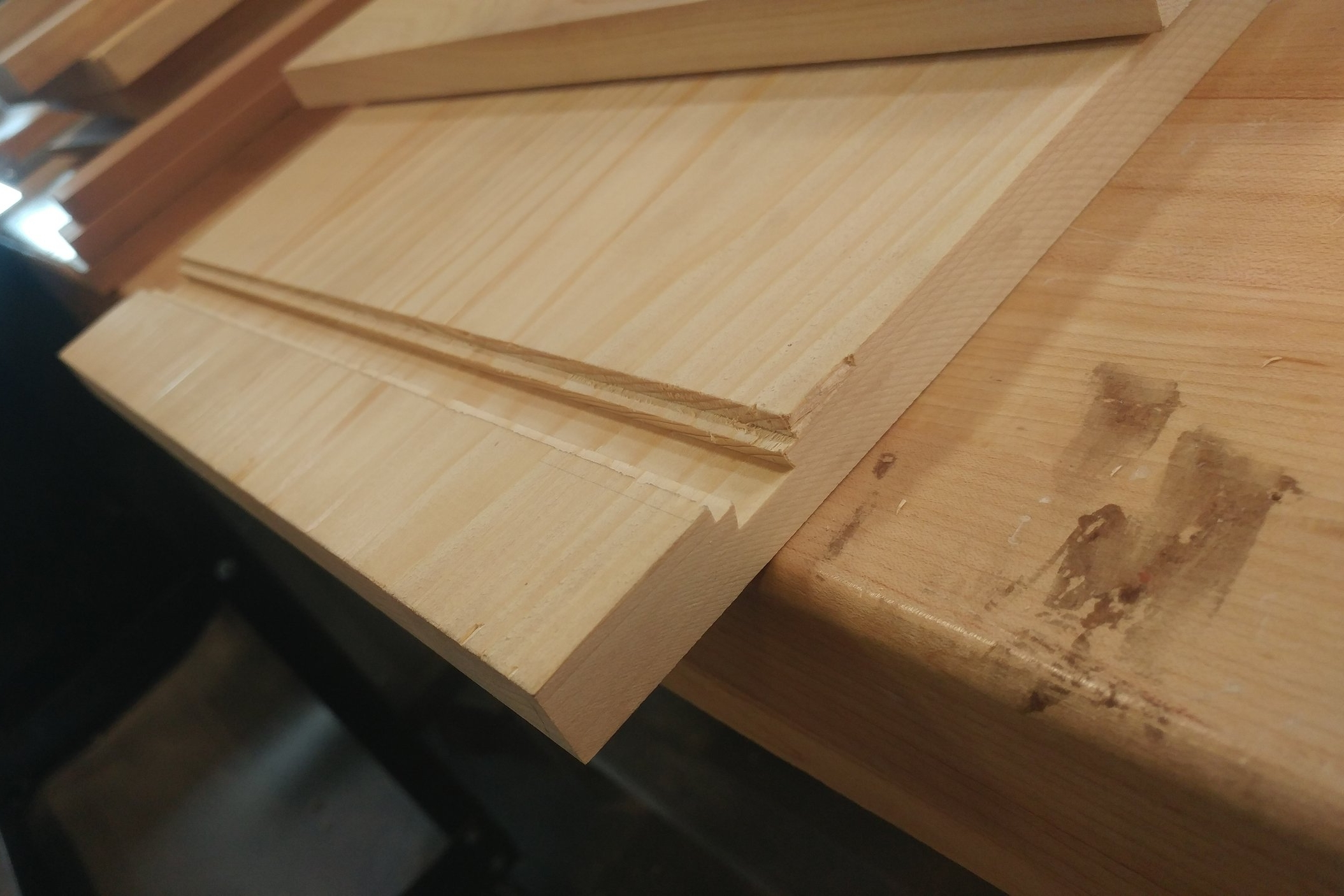 bottom-sliding-dovetail.jpg