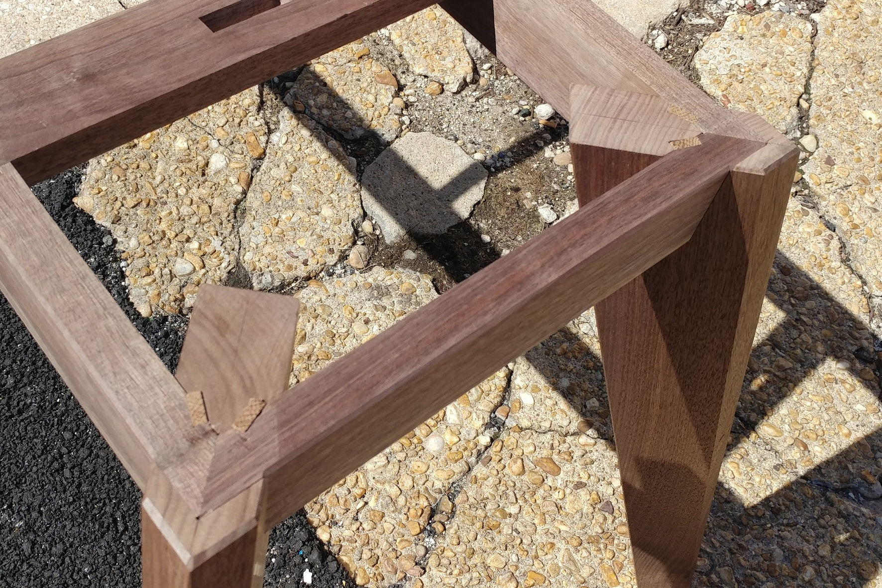keyed-walnut-table-base.jpg