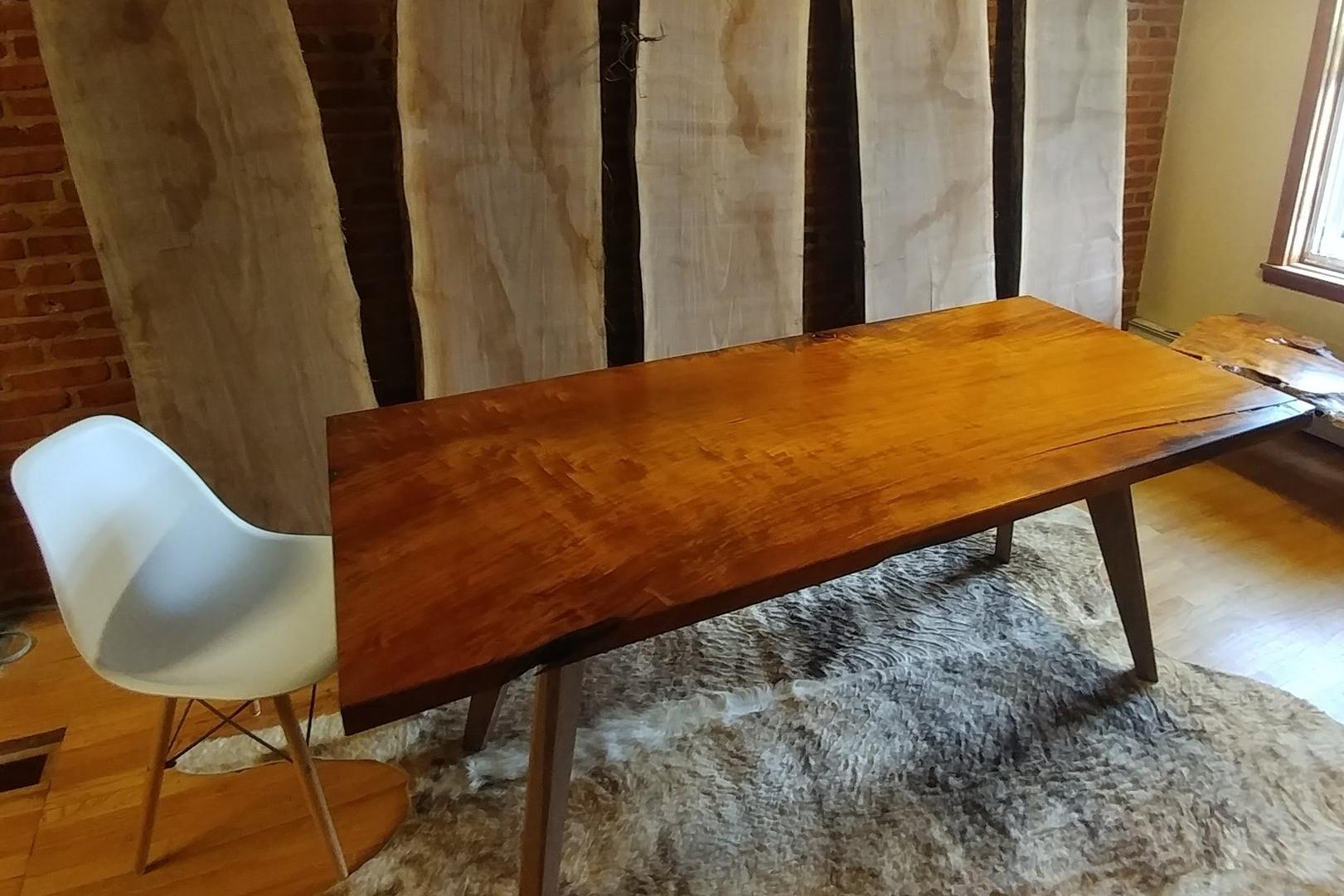 finished-redwood-slab-dining-table.jpg