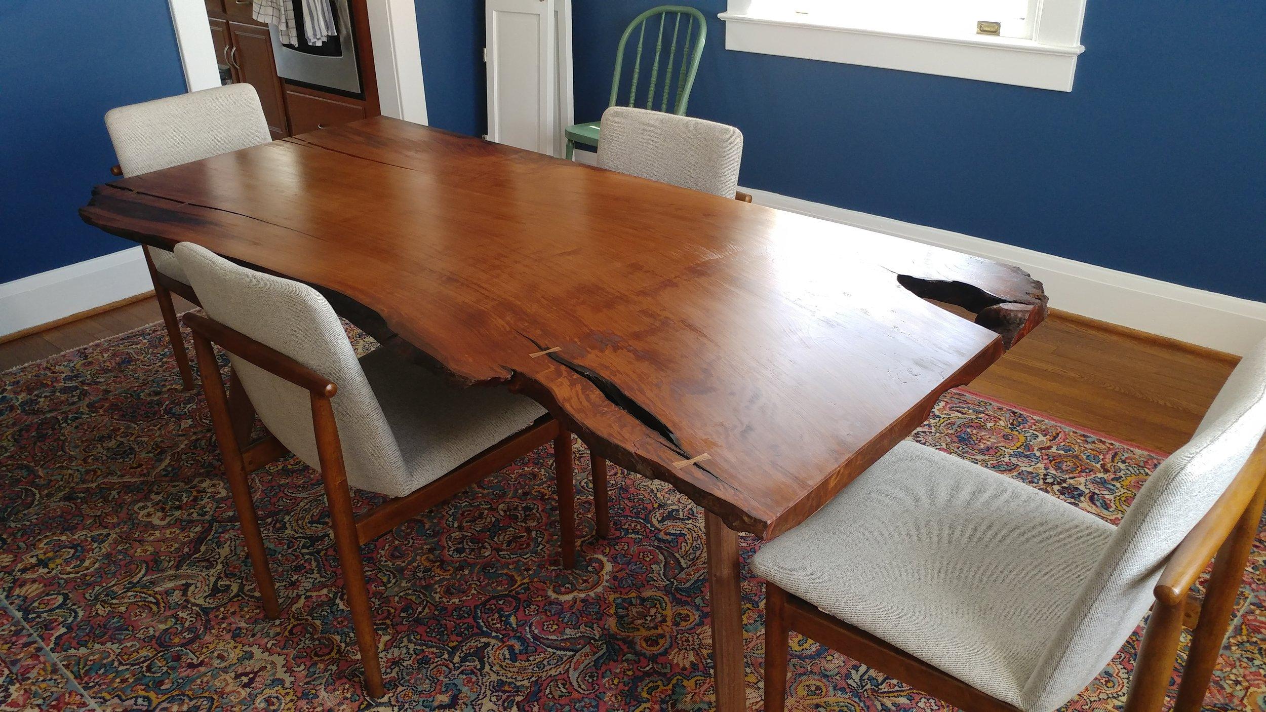 live-edge-redwood-slab-dining-table-delivered.jpg