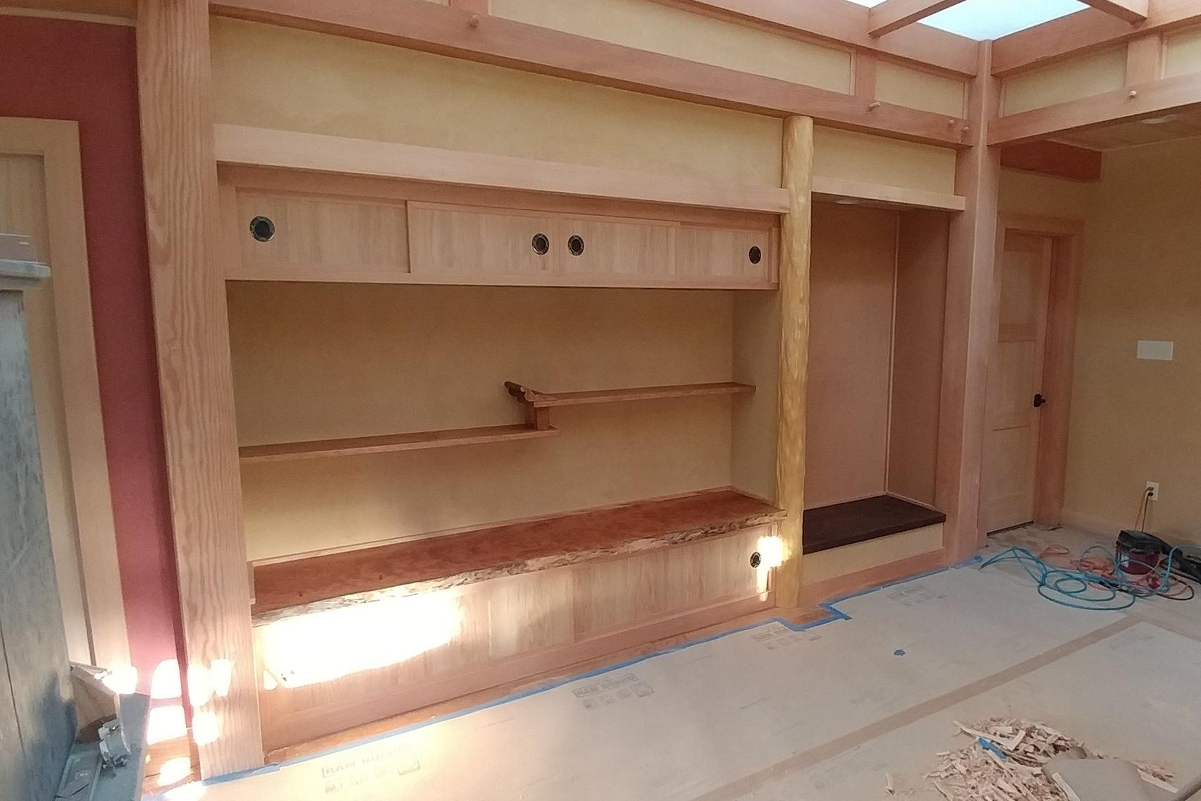 finished-tokonoma.jpg