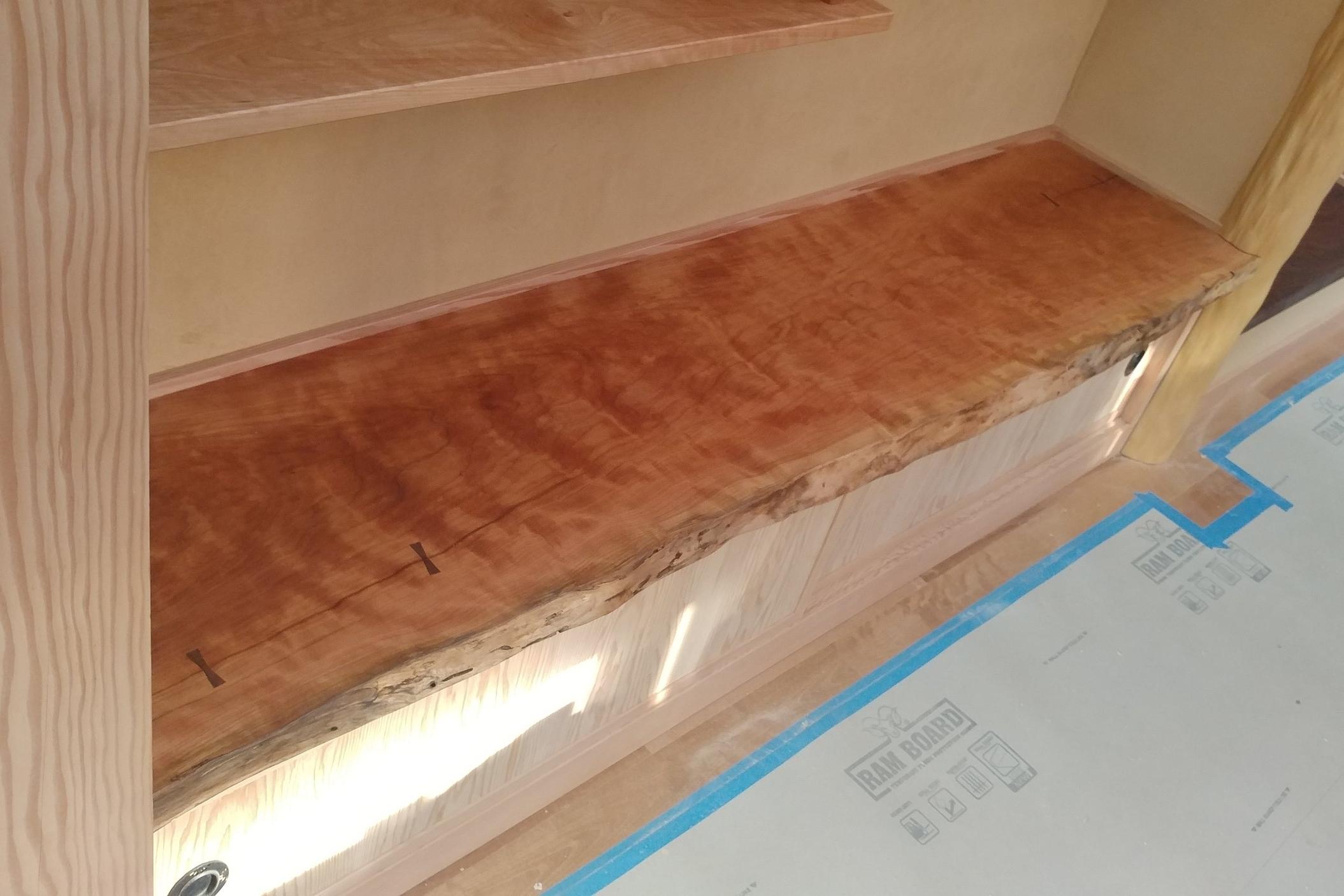 lower-cabinet-slab.jpg