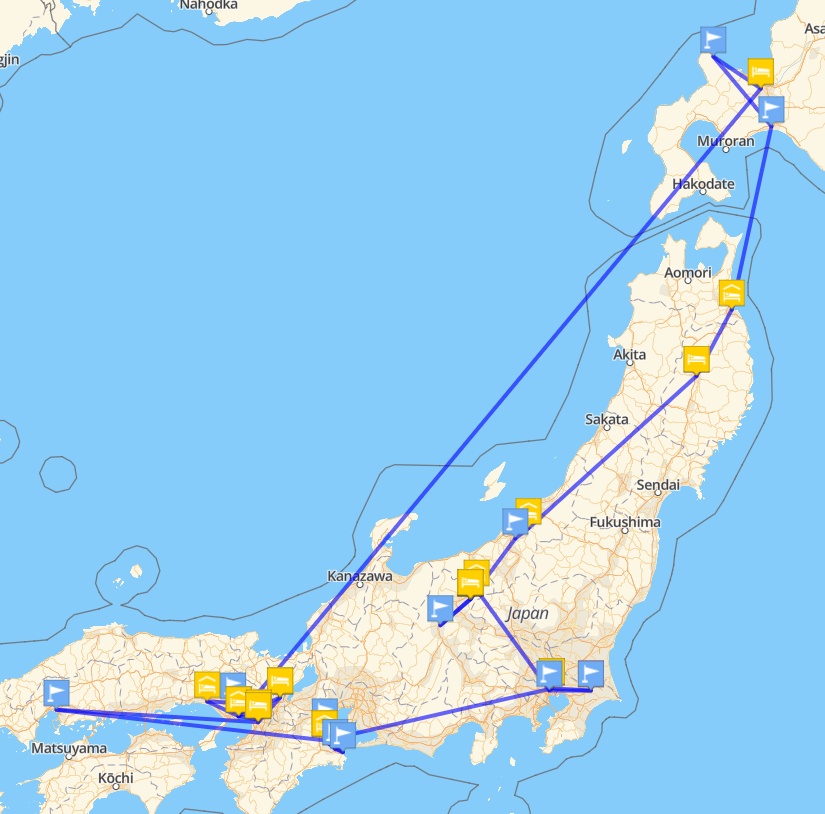 trip-overview-map.png