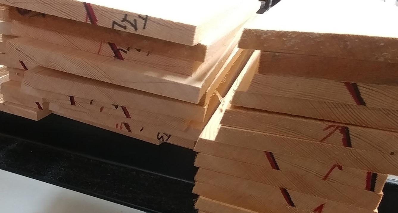 wood-grain-marking.jpg