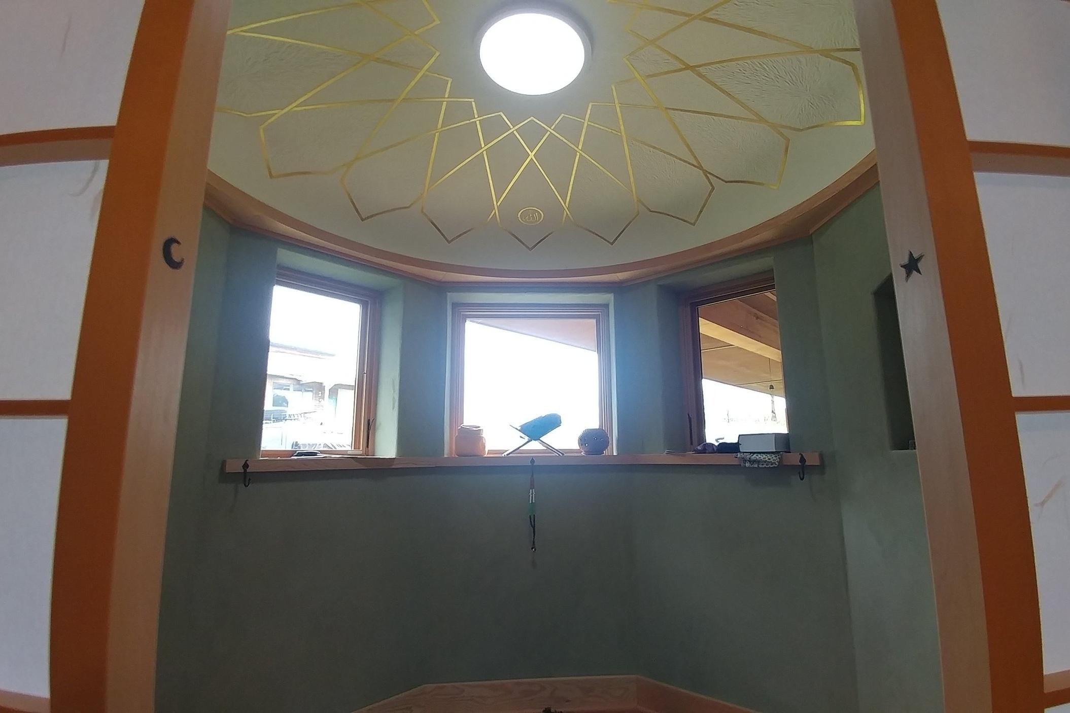 shoji-entrance-prayer-room-inlay.jpg