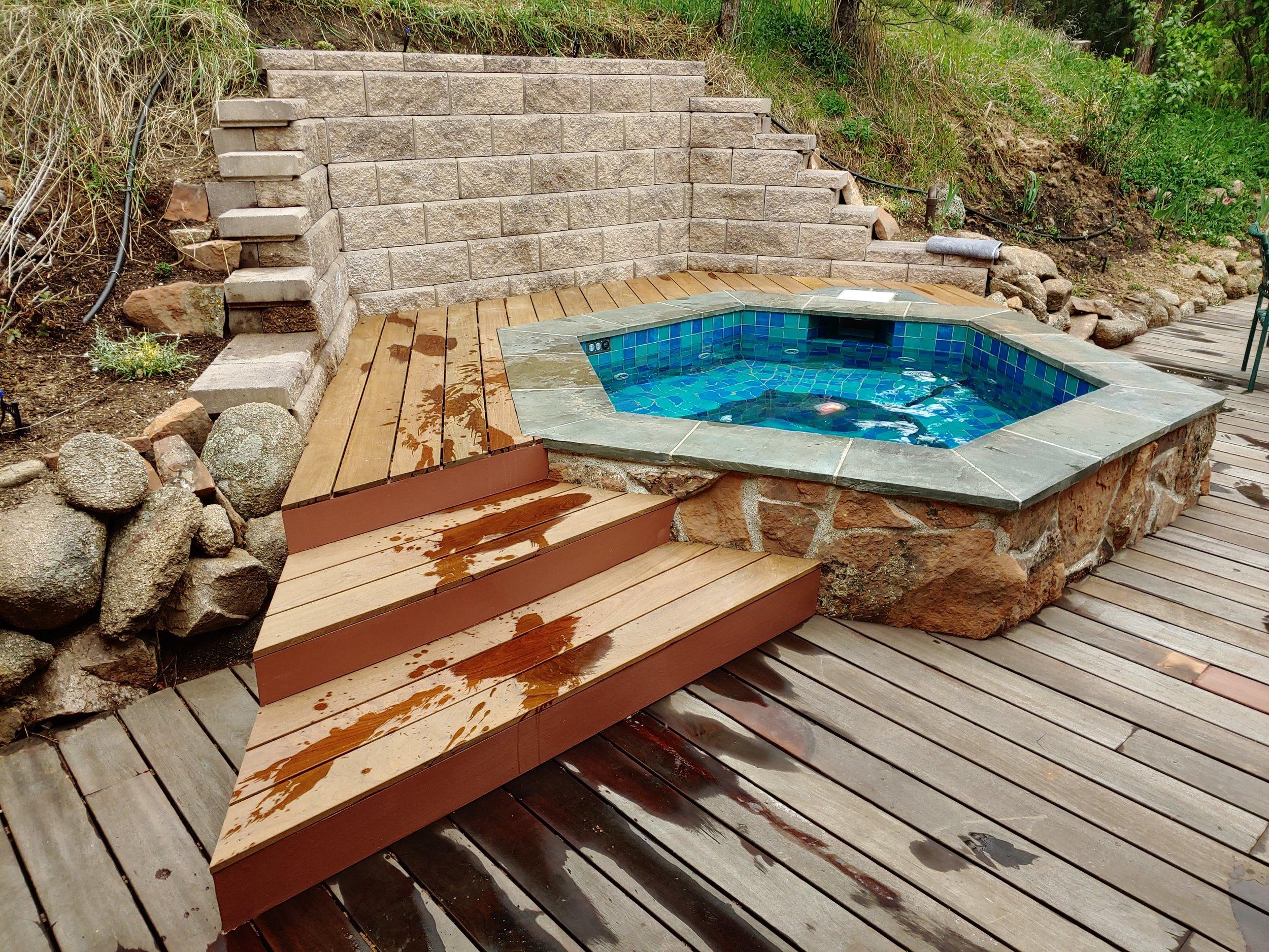 hexagonal-hot-tub-finished.jpg