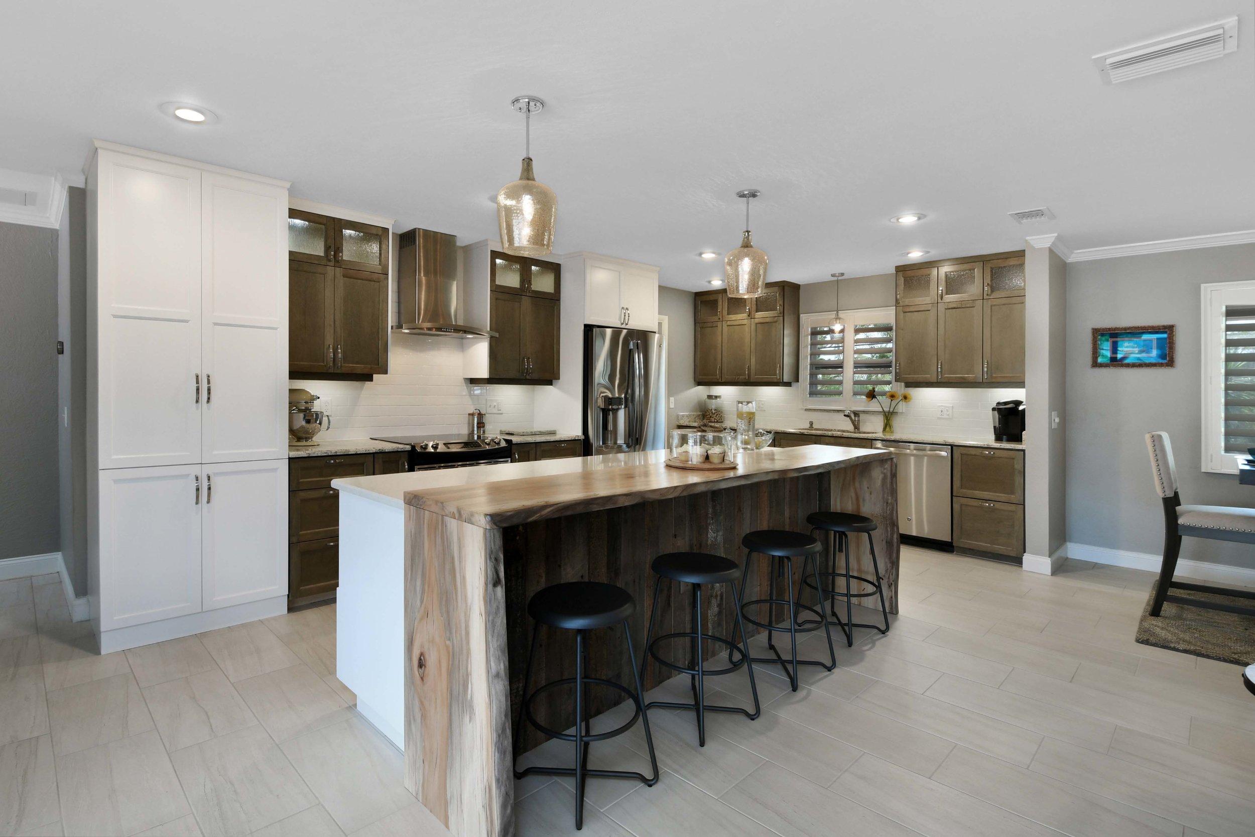 omalley_kitchen_008.jpg