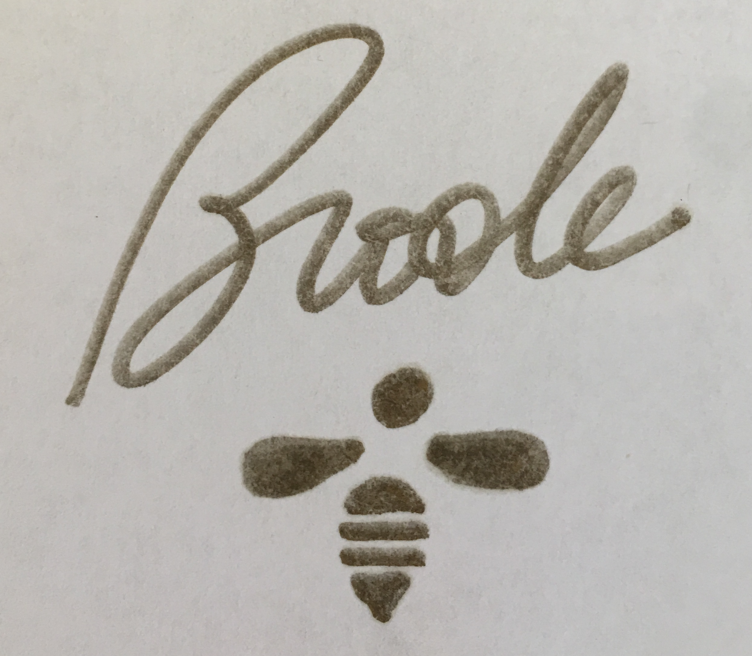 Brooke Signature.png