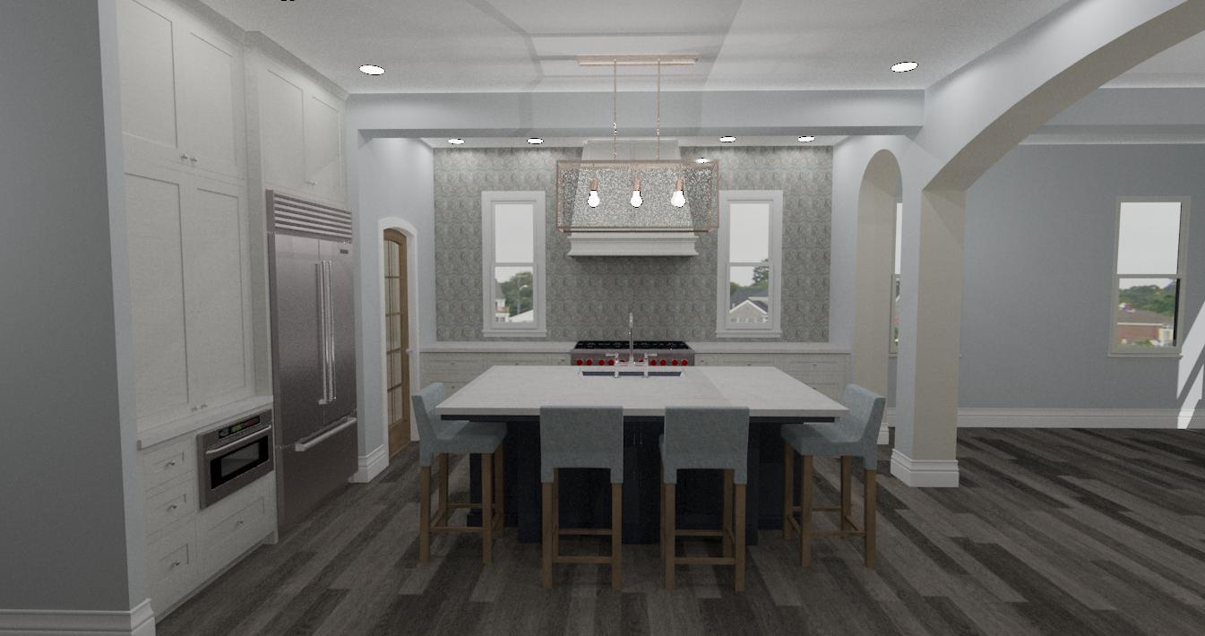Eljamal Kitchen Render 02_ 041818.jpg