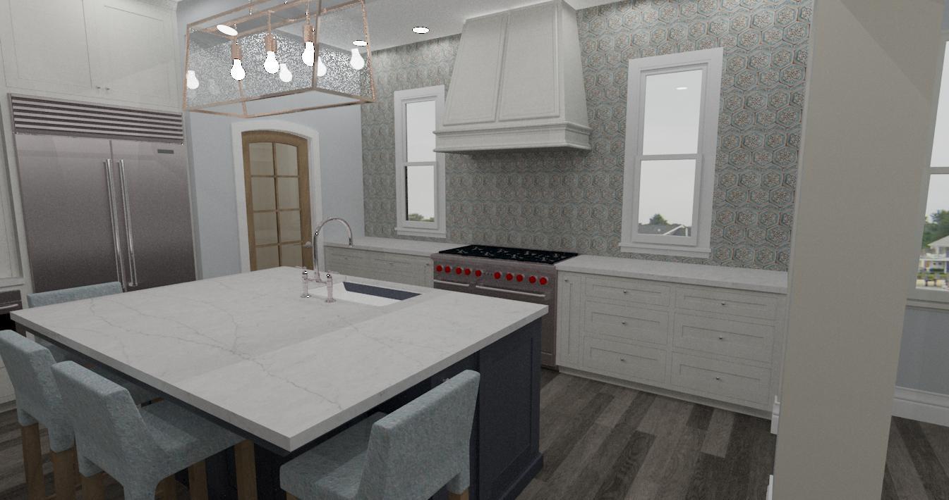 Eljamal Kitchen Render 03_ 041818.jpg