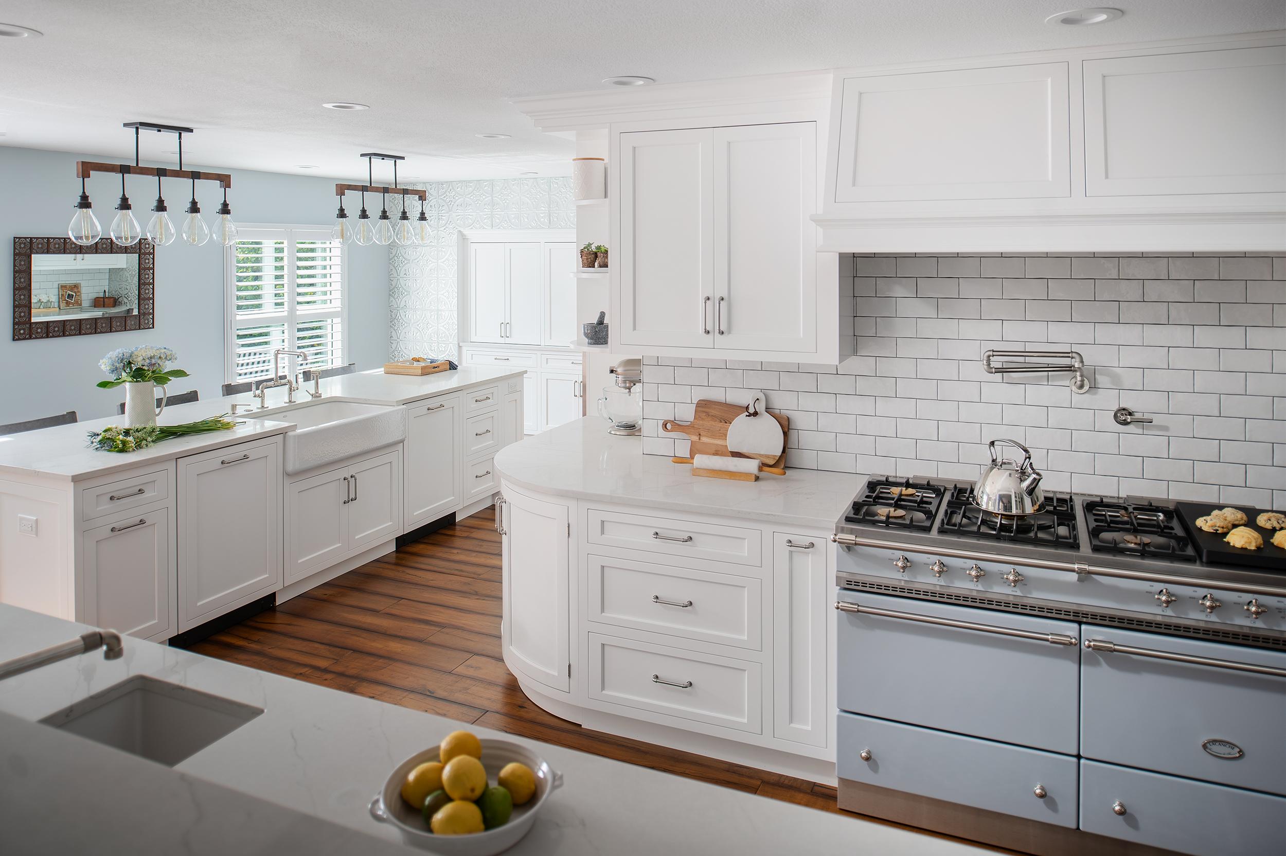 SconesforFour_Kitchen2.jpg