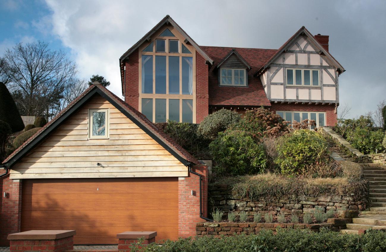 Double-garage-Clutton-Cheshire.jpg