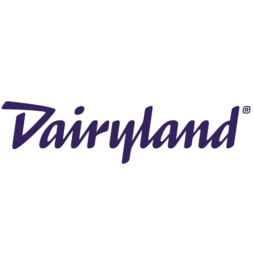 Dairyland.png