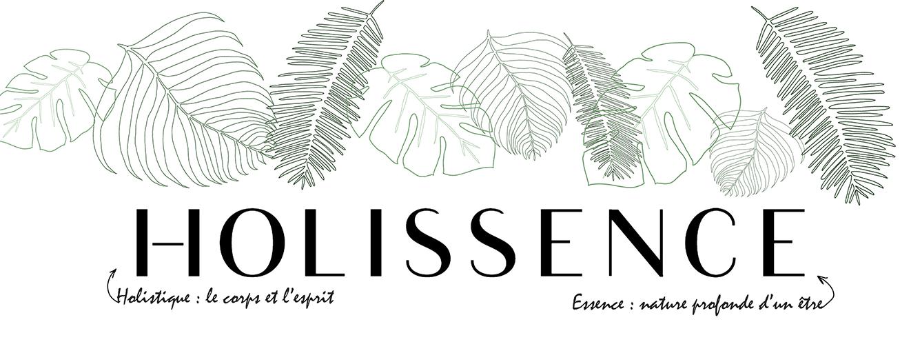Holissence talks about us -