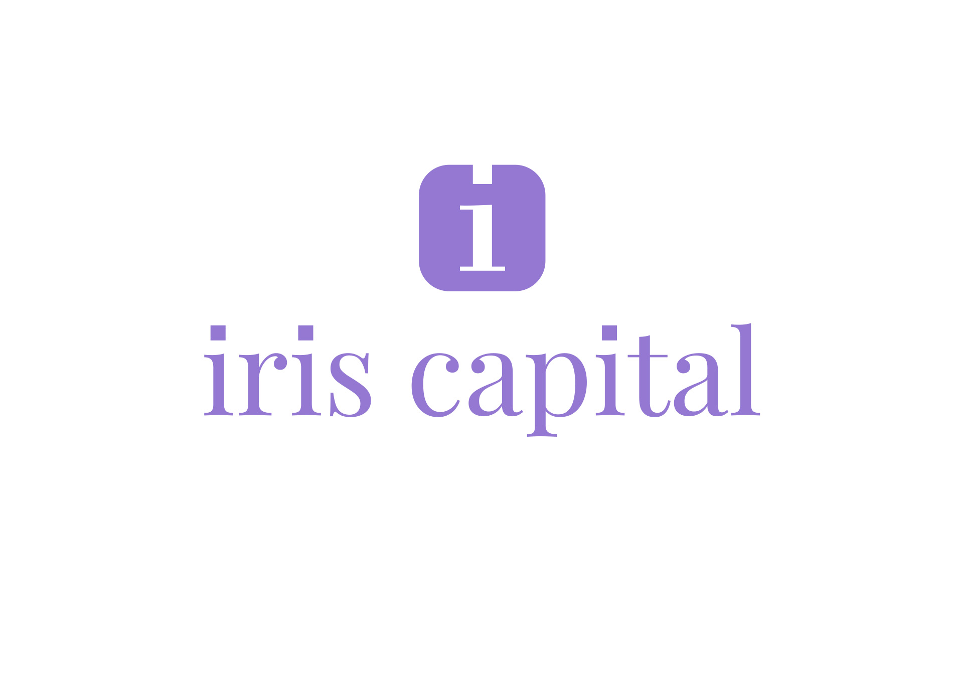 LOGO_Iris-Capital_Pantone_vertical_mid.jpg
