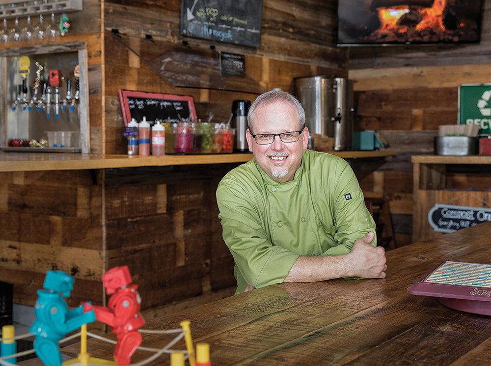 Chef Pat Midtown Mag.jpg