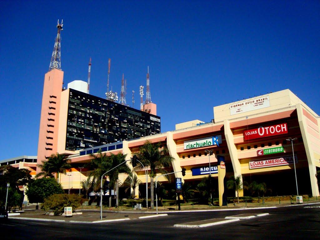 best-patio-brasil-shopping-decorations-ideas-inspiring-lovely-with-patio-brasil-shopping-architecture.jpg