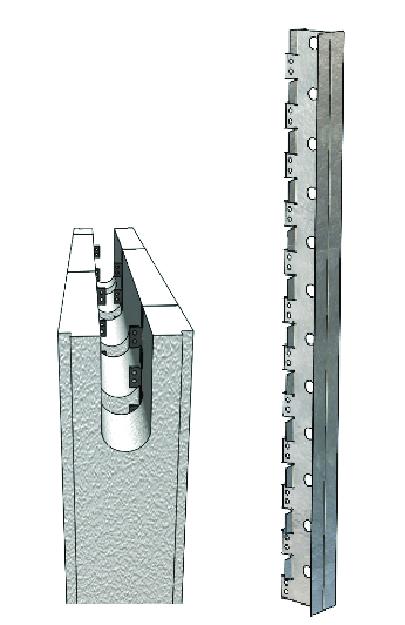 Shearstrip Cutaway.jpg