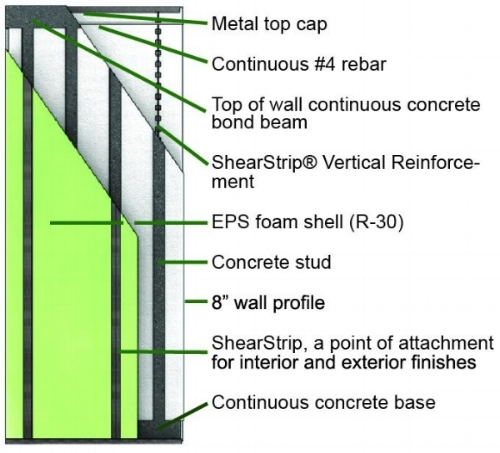 Wall Diagram.jpg