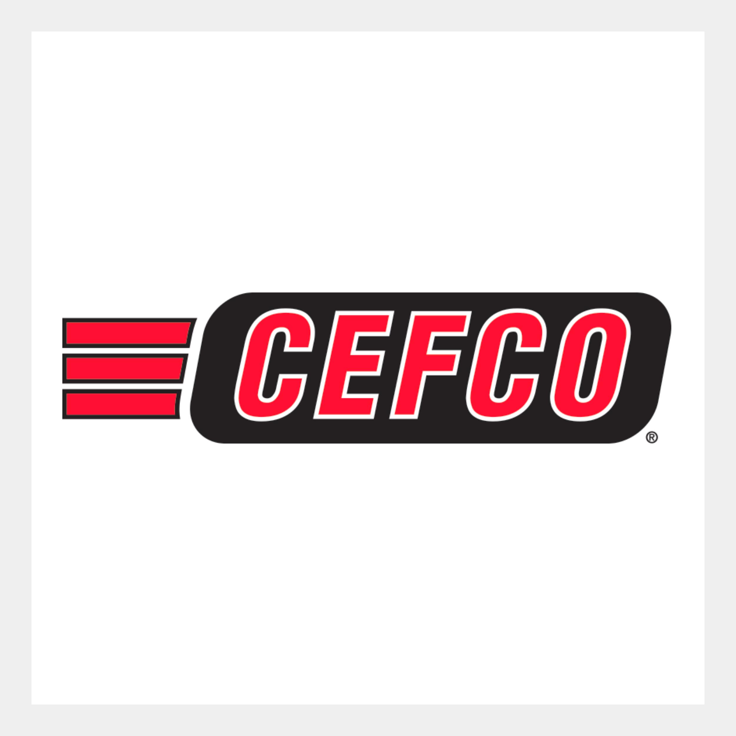 Cefco.png