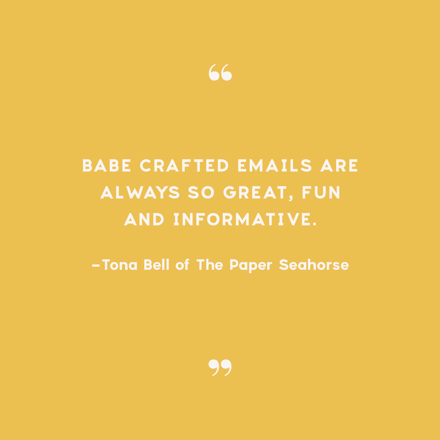 BabeCrafted_Social_TonaBell.png