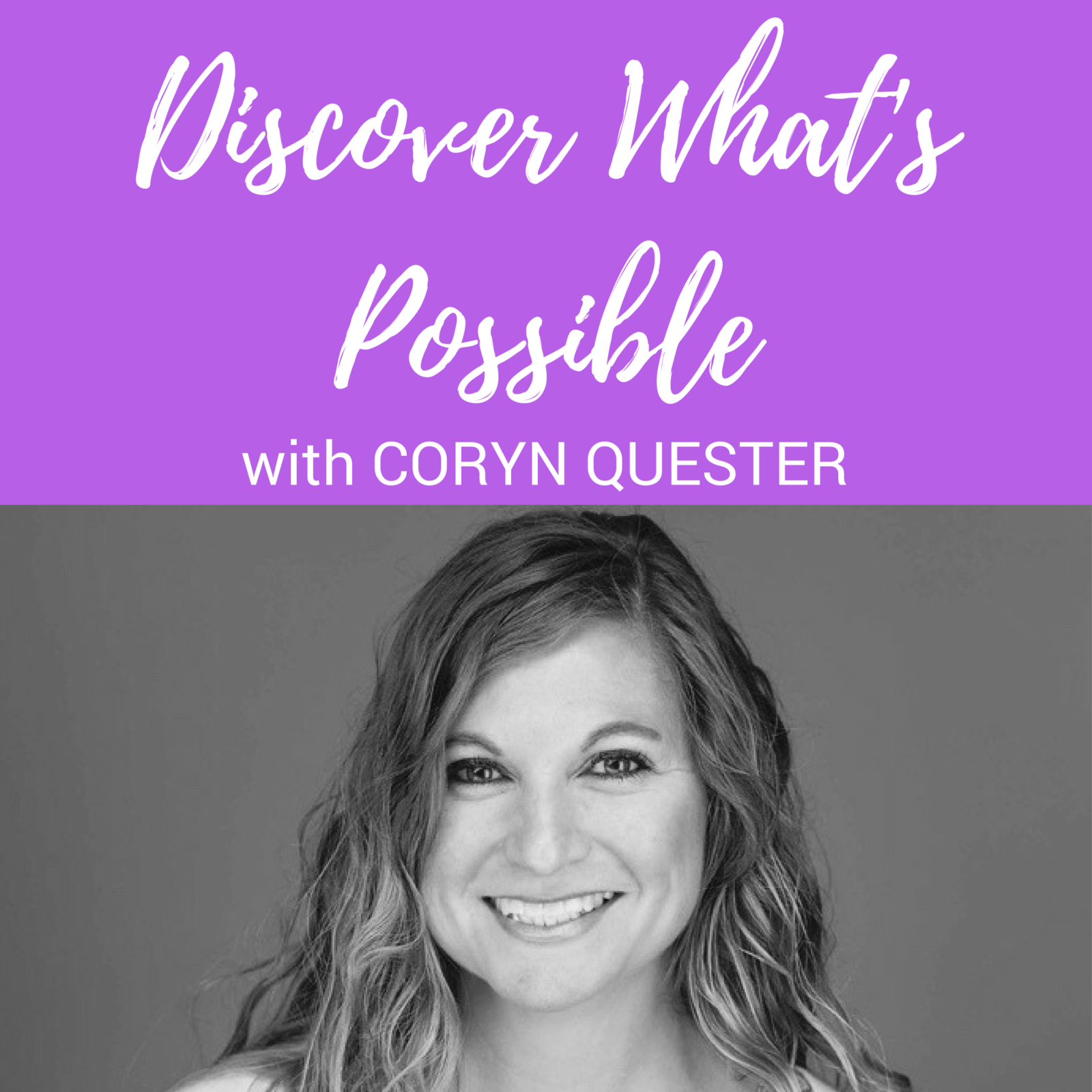 Coryn+Quester+Coaching+Podcast.png