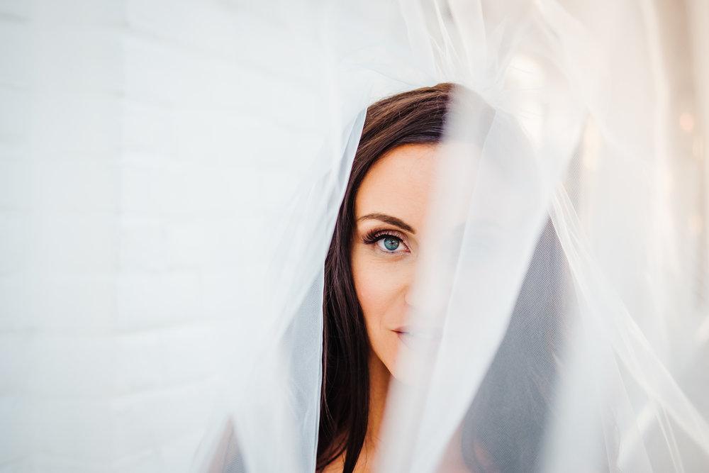Photo by Ashlee Hamon Photography