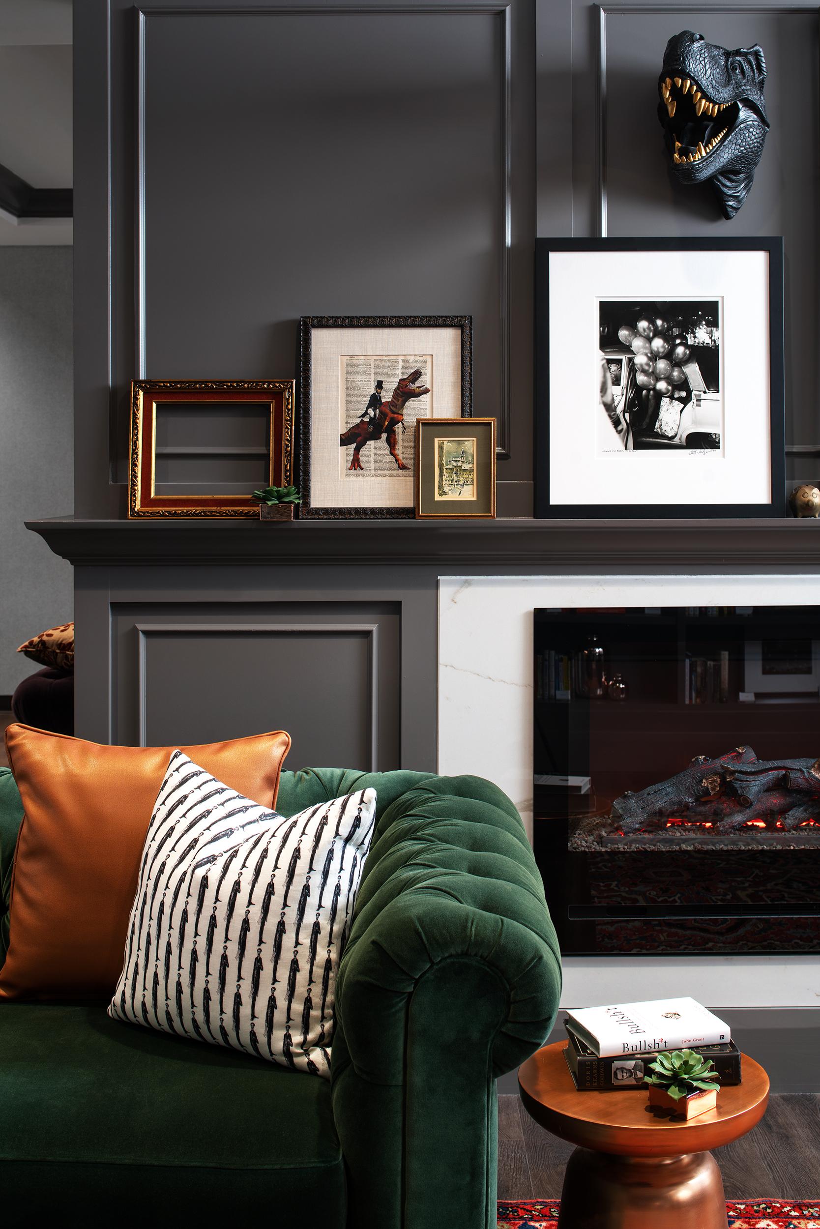 Penny-Hoarder---Fireplace-Portrait.jpg