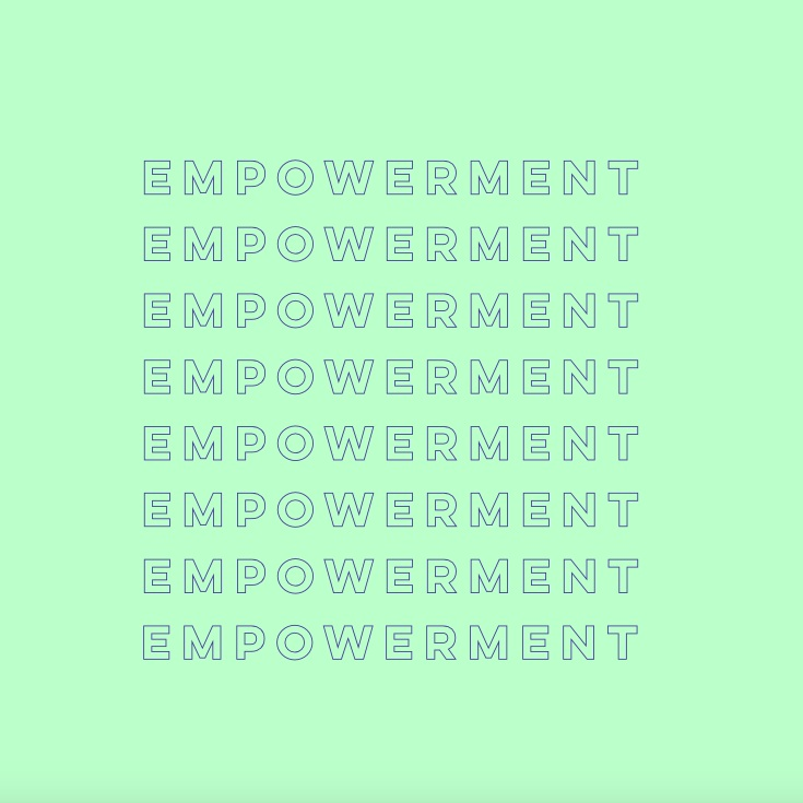 BabeCrafted+Empowerment+CreativeMornings.jpg